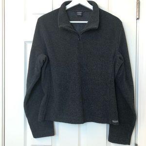 Women's Woolrich Pullover Fleece